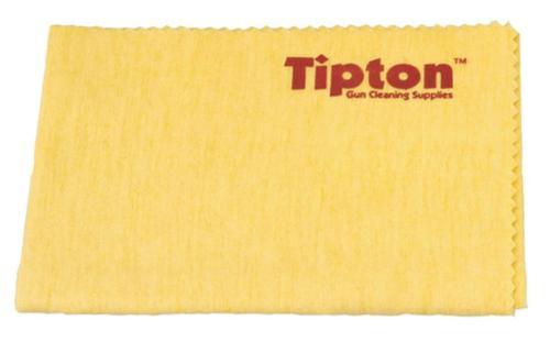 Battenfeld Technologies Tipton Silicone Cloth 14x15 Inches