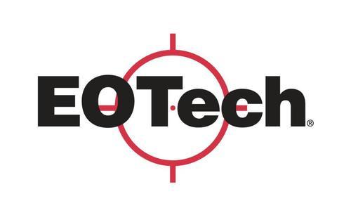 EOTech PRS 2 Cantilever Mount - 30mm Dia