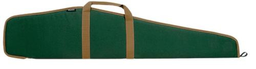 Bulldog Economy Rifle Series Case Green 48