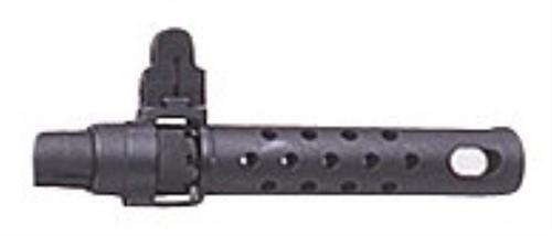 Springfield M1A Muzzlebrake/Stabilizer