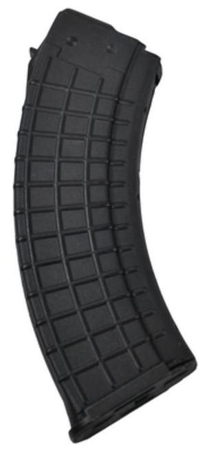 ProMag Saiga 7.62x39 AK Type Magazine, 30rd