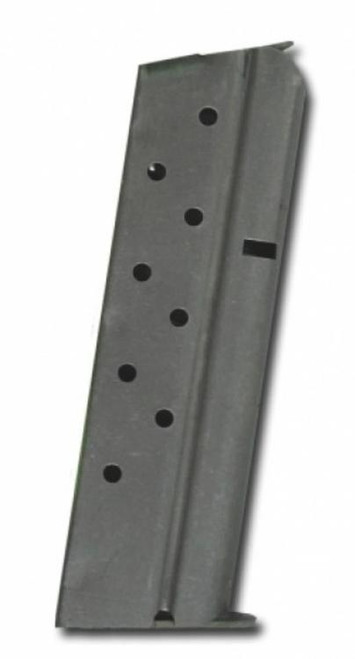 Kimber Magazine 10mm, full-size, stainless8-round capacity, for Kimber Custom & Pro models