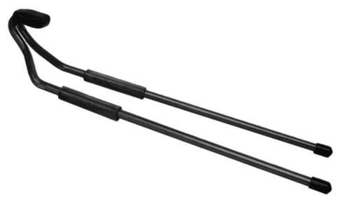 Tapco TOOL0901 AR-15 Handguard Removal Tool