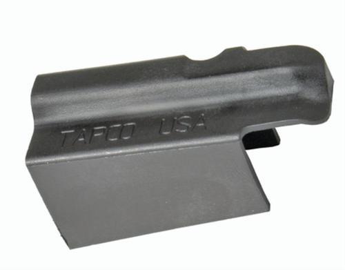 Tapco Magazine for AK 7.62x39mm 5rds Black