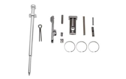 CMMG AR-15 Bolt Rehab Kit AR Style .223 Various Black