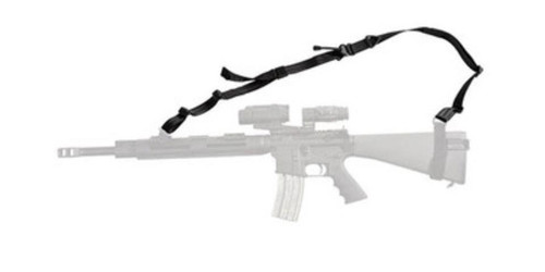 5.11 Tactical VTAC, 2 Point Sling, AR Rifles, Black