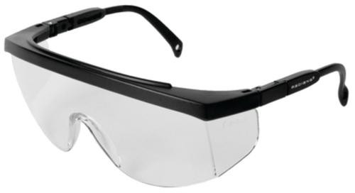 Radians G4 Junior Shooting/Sporting Glasses Clear