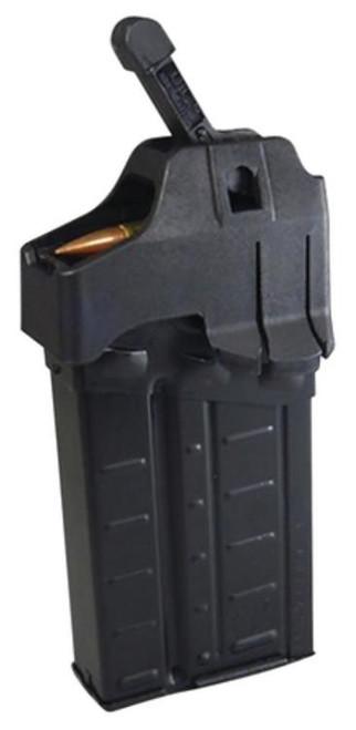 MagLula Mag Loader for HK G3/HK91 7.62x51mm/.308 Winchester Metal Magazines