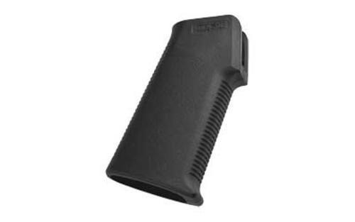 Magpul MOE K Pistol Grip Aggressive Textured Polymer Black