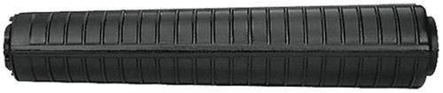 Rock River Arms Handguard A2 Black Poly