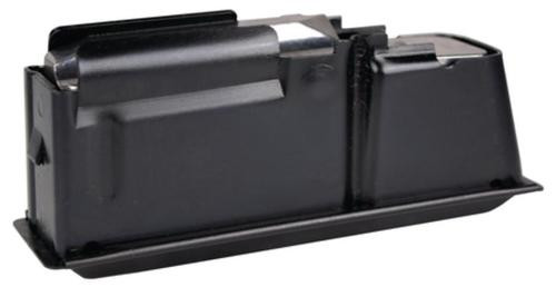 Browning Magazine For X-Bolt Long Action Magnum .338 Winchester Magnum 300 Win Mag 7mm Rem Mag 3 Rounds