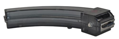 ProMag Magazine for Ruger 10/22 .22 LR Polymer Black 25rd