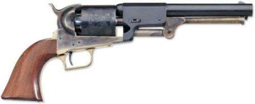 Uberti 2nd Model Dragoon .44, 7 1/2 Barrel