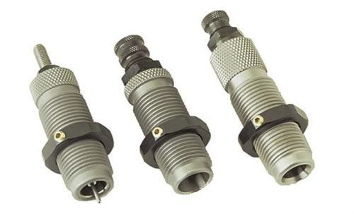 RCBS Carbide Sizer Die .357/38 Special