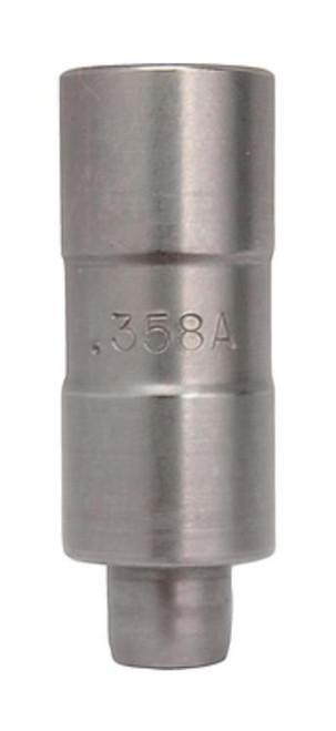 Hornady PTX Powder Drop Expander For Lead Bullets .357