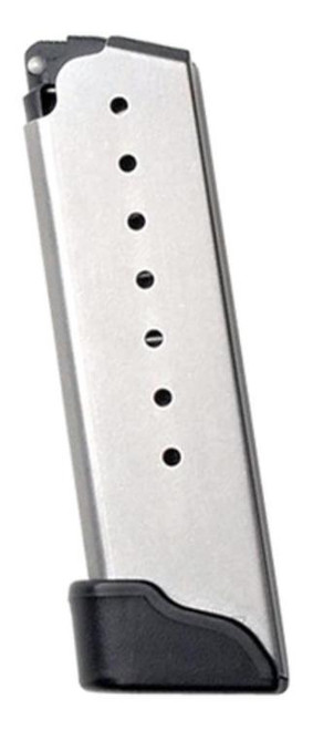 Kahr Arms 9mm Magazine Fits Models Except TP9/T9 9mm 8rd SS