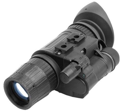 ATN NVM14-2 Night Vision Monocular Gen 2+ 1x27mm 40 Degrees FOV