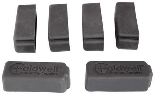 Battenfeld Technologies Caldwell AR-15 Mag Caps