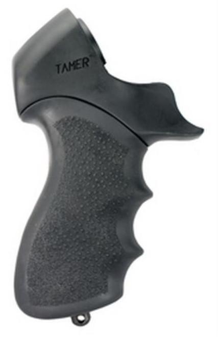 Hogue Overmold Tamer Pistol Grip Mossberg 500/590/835