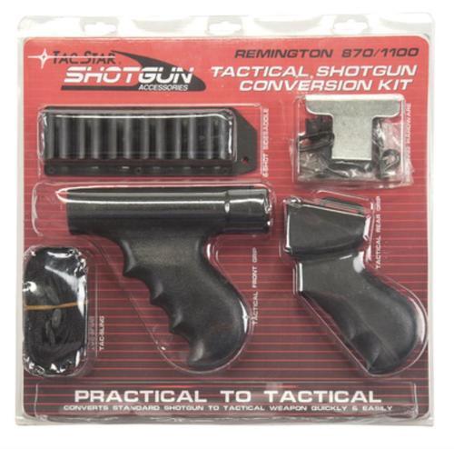 Tacstar Tactical Shotgun Conversion Kit Remington 870/1100
