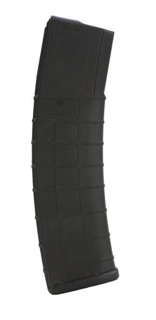 ProMag AR-15/M16 Magazine, .223/5.56, 42 rds, Black Polymer