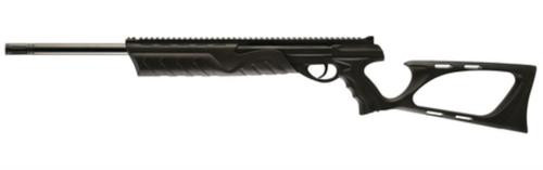 "Umarex Morph 3X, Pistol To Rifle, .177 BB, 4.5"" Barrel, 30rd, Black"