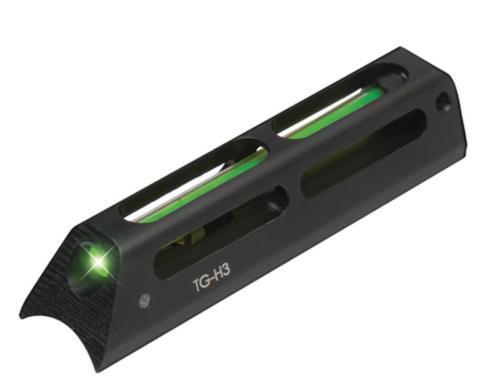 Truglo Tritium Fiber Optic Shotgun Front Sight