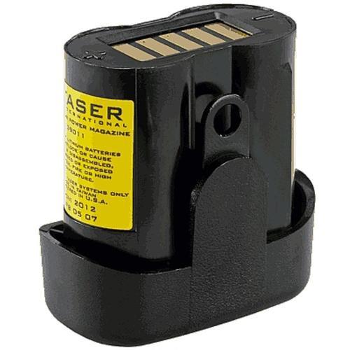 TASER® C2 Battery, Litium Power Magazine