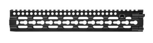 "Daniel Defense Slim Rail 12"" Rifle Length Black"