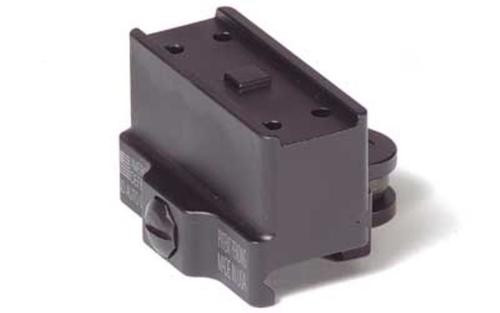American Defense AIMPOINT T1 Quick Release Mount CO-Witness