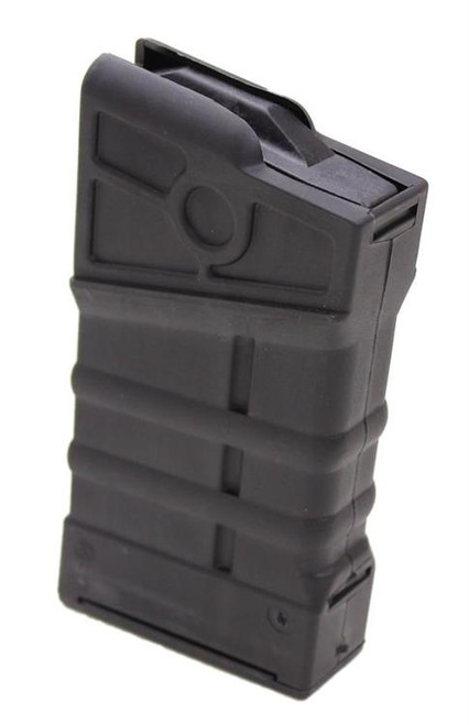 Thermold HK91/G3 Magazines, 308, 20 Round, Black