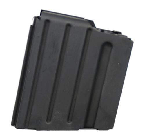 DPMS 308 Magazine 10rd Also 243 260