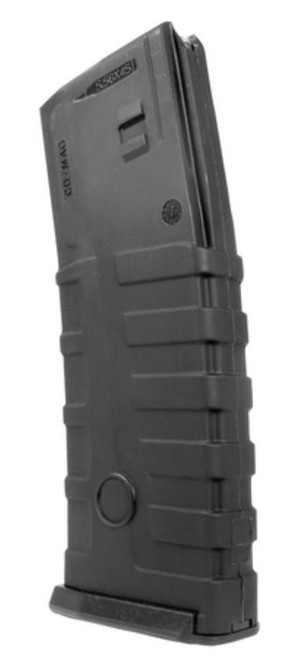 Command Arms Accessories CAA AR-15/M16 .223 Polymer Magazine, 30 Round