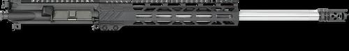 """Rock River Arms ATH Carbine V2 Upper Half 5.56/223 18"""" Match Barrel Complete"""