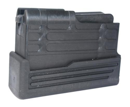 Savage Magazine Box For 220/220 Camo Slug Gun 20 Ga 2 Round Blue