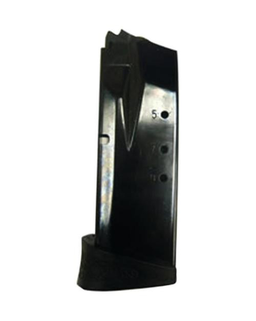 Smith & Wesson MAG MP40S COMP FR 10rd