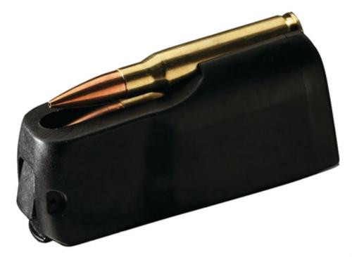 Browning Magazine For X-Bolt Short Action Standard .22-250 Remington 4 Rounds