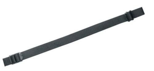 "Butler Creek Utility Nylon Sling, 48"" x 1"" Black"