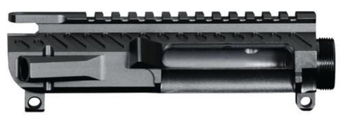 YHM Yankee Hill Machine Billet Mod2 Stripped Upper Receiver For AR15s