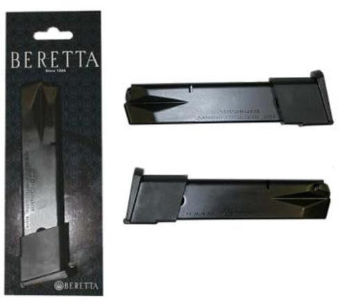 Beretta 92FS & CX4 Magazine 9mm 20 Rds Factory