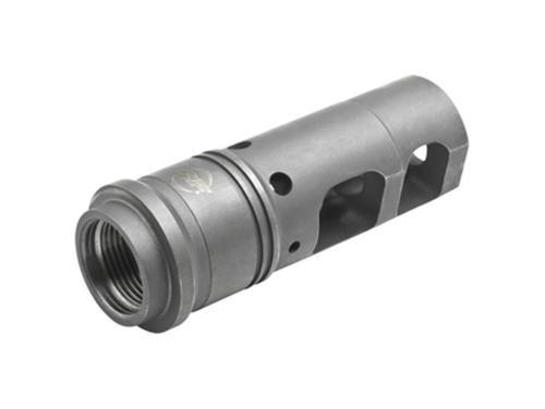 Surefire Muzzle Brake/Suppressor Adapter 7.62mm AR10 5/8-24 Threads