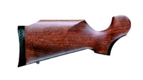 Thompson Center Encore Rifle Walnut Walnut