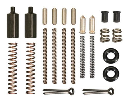 Windham Weaponry Most Wanted Parts Kit For AR15/M16, 24pc
