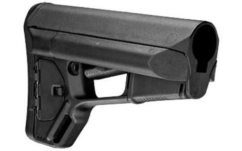 Magpul ACS - Adaptible Carbine Stock For Milspec AR15/M16 Black