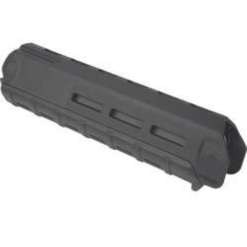Magpul MOE M-Lok Handguard Rifle Gray