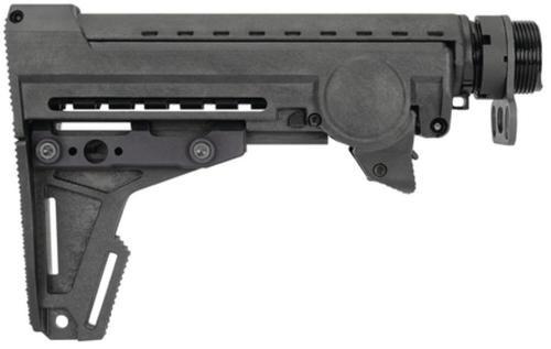 ERGO Grips Ergo Grip F93 Pro Stock Ar-15/M16 Eight Position Black