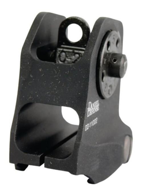 Daniel Defense A1.5 Fixed Back up Iron Sight