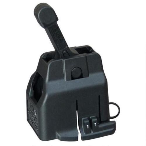MagLula Magazine Loader/Unloader For SIG MPX 9mm