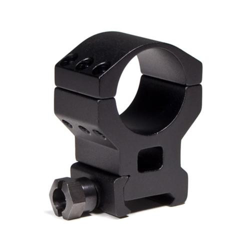 Vortex Tactical 30mm Ring (Sold individually) Extra-High Absolute Co-Witness for AR-15 (1.46 Inch / 37.0 mm)