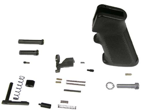 DPMS 308 Lower Receiver Parts Kit Semi Auto